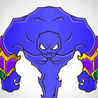 Madavoid Icon