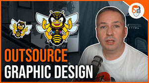 Thumbnail Designers Sample